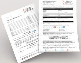 #32 cho Build pdf forms bởi leonorfczpires19