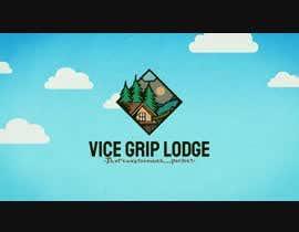 Apolys tarafından Premiere Pro - video intro animation için no 61