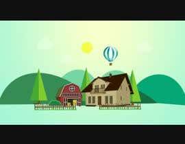 thesecret1611 tarafından Premiere Pro - video intro animation için no 53