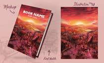 Illustration for a book için Graphic Design40 No.lu Yarışma Girdisi