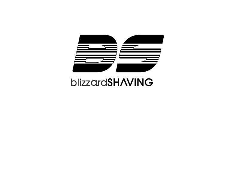 Konkurrenceindlæg #57 for Logo design for online shop