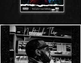 djouherabdou tarafından Artwork Cover for Single Release için no 20