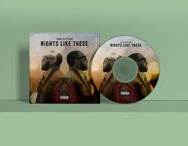 cindybindy tarafından Artwork Cover for Single Release için no 79