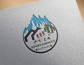 #235 cho Logo for private rental apartments company bởi rishabhwaria