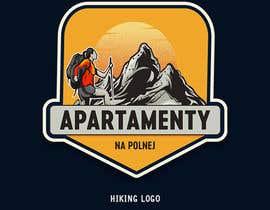 #284 cho Logo for private rental apartments company bởi haquemasudull77