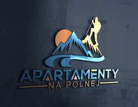 #247 cho Logo for private rental apartments company bởi ra3311288