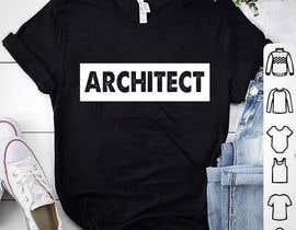 Nro 172 kilpailuun T-Shirt Design käyttäjältä mdrobiulhossain3