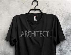 Nro 95 kilpailuun T-Shirt Design käyttäjältä imranhossen3455