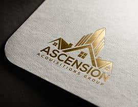 #81 for Create a business logo af mstshiolyakhter1