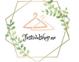 Nro 16 kilpailuun Festivalshop.no käyttäjältä joood3366