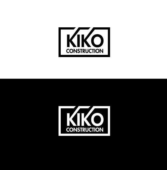 Inscrição nº                                         993                                      do Concurso para                                         Create a company logo