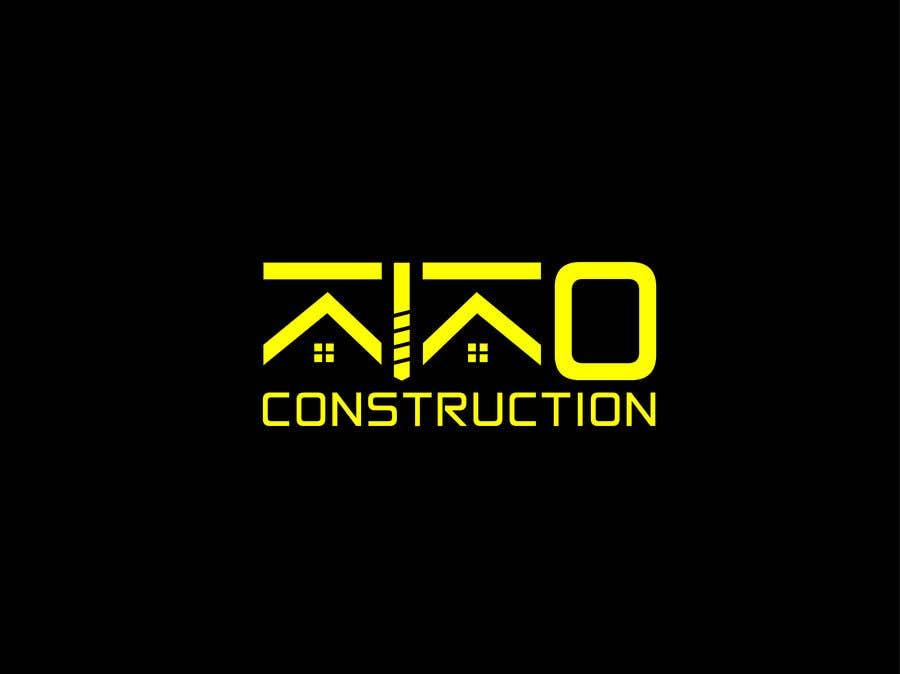 Inscrição nº                                         103                                      do Concurso para                                         Create a company logo