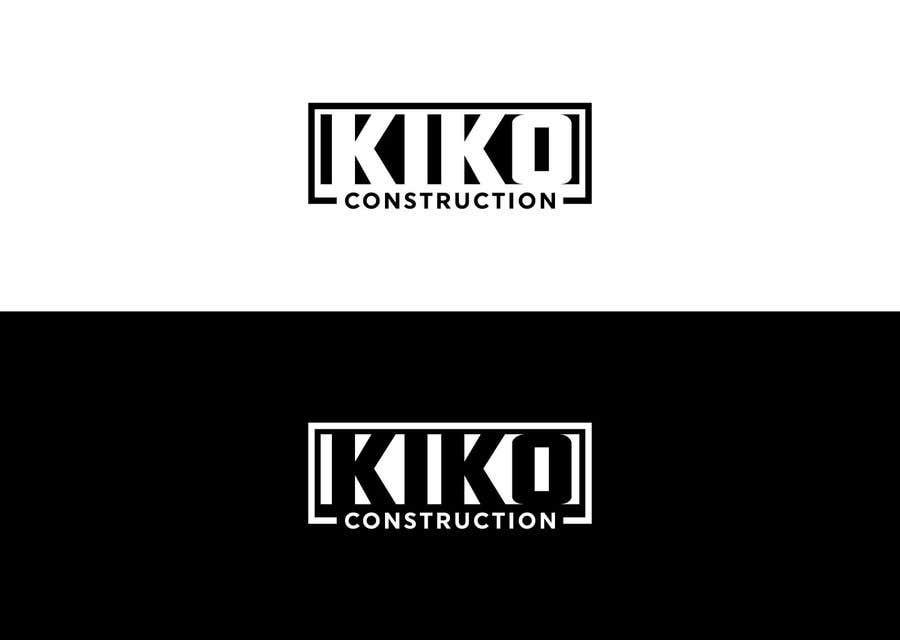 Inscrição nº                                         573                                      do Concurso para                                         Create a company logo