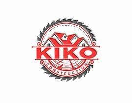 #998 para Create a company logo por mrwork003