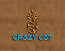 Nro 104 kilpailuun Create A Logo käyttäjältä mdsayedahmead