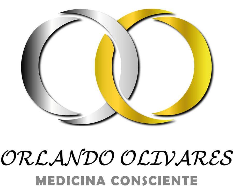 Proposition n°                                        7                                      du concours                                         Modificación de Logo