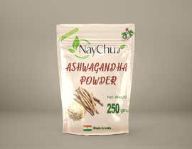 #31 untuk Packaging Design Naychur oleh smretykonadas