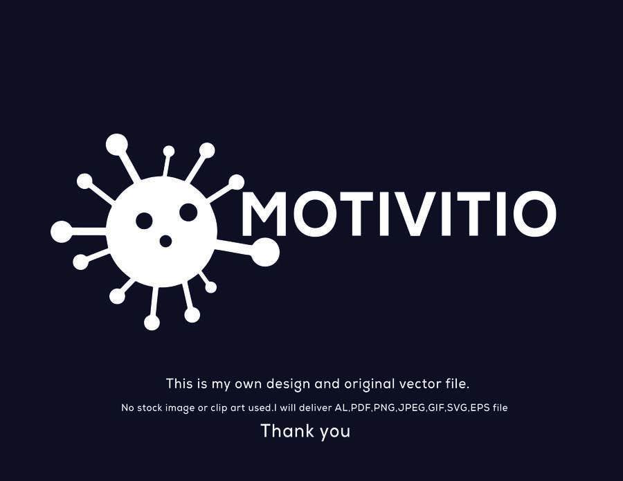 Kilpailutyö #                                        26                                      kilpailussa                                         Design a logo for a COVID-19 Engagement Project