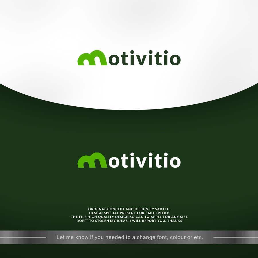 Kilpailutyö #                                        134                                      kilpailussa                                         Design a logo for a COVID-19 Engagement Project