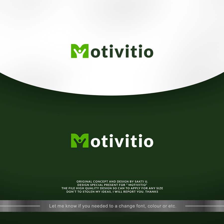 Kilpailutyö #                                        135                                      kilpailussa                                         Design a logo for a COVID-19 Engagement Project