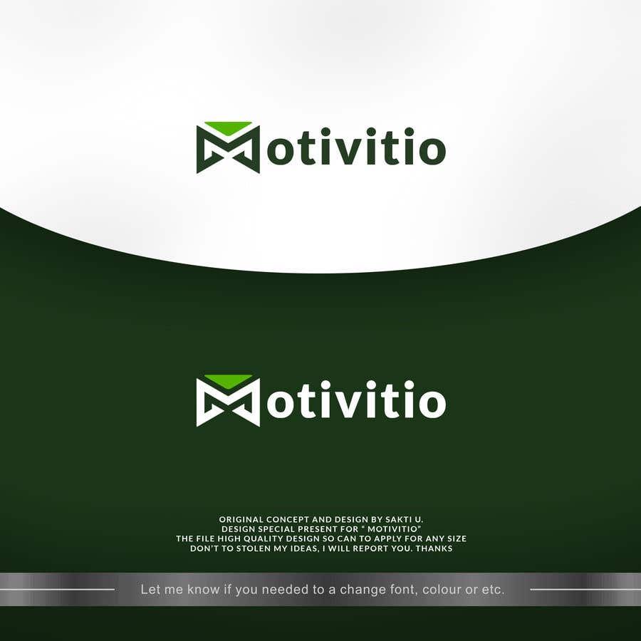 Kilpailutyö #                                        137                                      kilpailussa                                         Design a logo for a COVID-19 Engagement Project