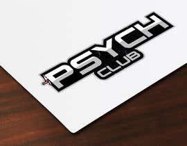 Nro 365 kilpailuun Creating a brand logo (Psych Club) käyttäjältä Hcreativestudio