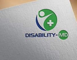 Nro 372 kilpailuun Build me a logo käyttäjältä mstshiolyakhter1