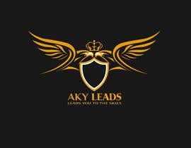 #148 for Create a Corporate Logo for Business af trilokesh008