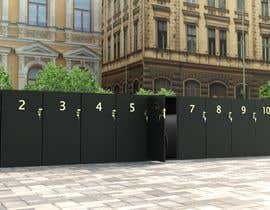 #14 untuk Erstellen 3-D-Rendering oleh AliSaad2020