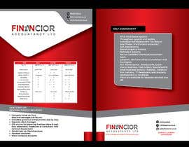 #32 for Financior Accountancy Services  - 22/06/2021 10:05 EDT by FakrulIslam98876