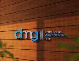 #318 for DMG Portfolio Management  Inc af freelancerbabul1