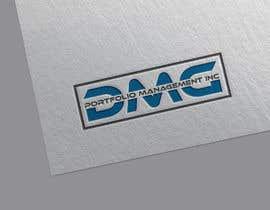 #1265 for DMG Portfolio Management  Inc af ariful2021islam