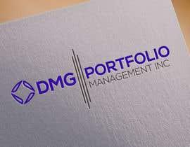 #249 for DMG Portfolio Management  Inc af mjamansuruz18