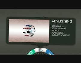 Kedarvishnoliya tarafından Intro & Outro Logo Videos needed için no 47