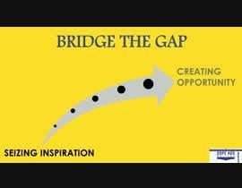 #19 cho 1 minute IG video needed for writing mentorship program ad bởi bharshita2604