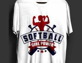 #66 cho Need T-Shirt Design bởi ayshabegum70806