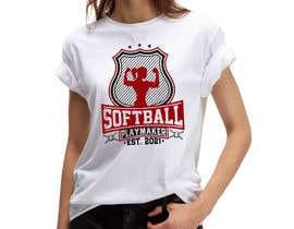 #126 cho Need T-Shirt Design bởi rajibislam0003