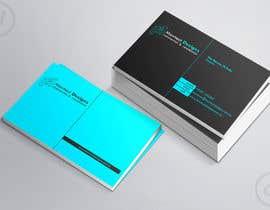 Nro 2 kilpailuun Design some Business Cards and Logo for Mavtect Designs käyttäjältä clopezdesigns