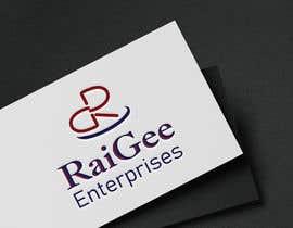 #227 for RaiGee Enterprises af sangitakhanam