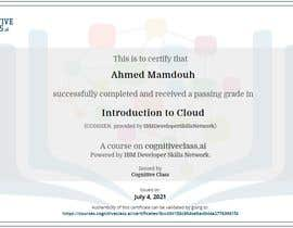 #18 for FlashCards for Introduction to Cloud Certification and IBM Cloud Essentials by AhmedMamdouh0