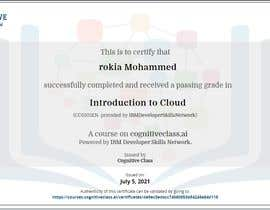 #31 for FlashCards for Introduction to Cloud Certification and IBM Cloud Essentials by Rokia1997