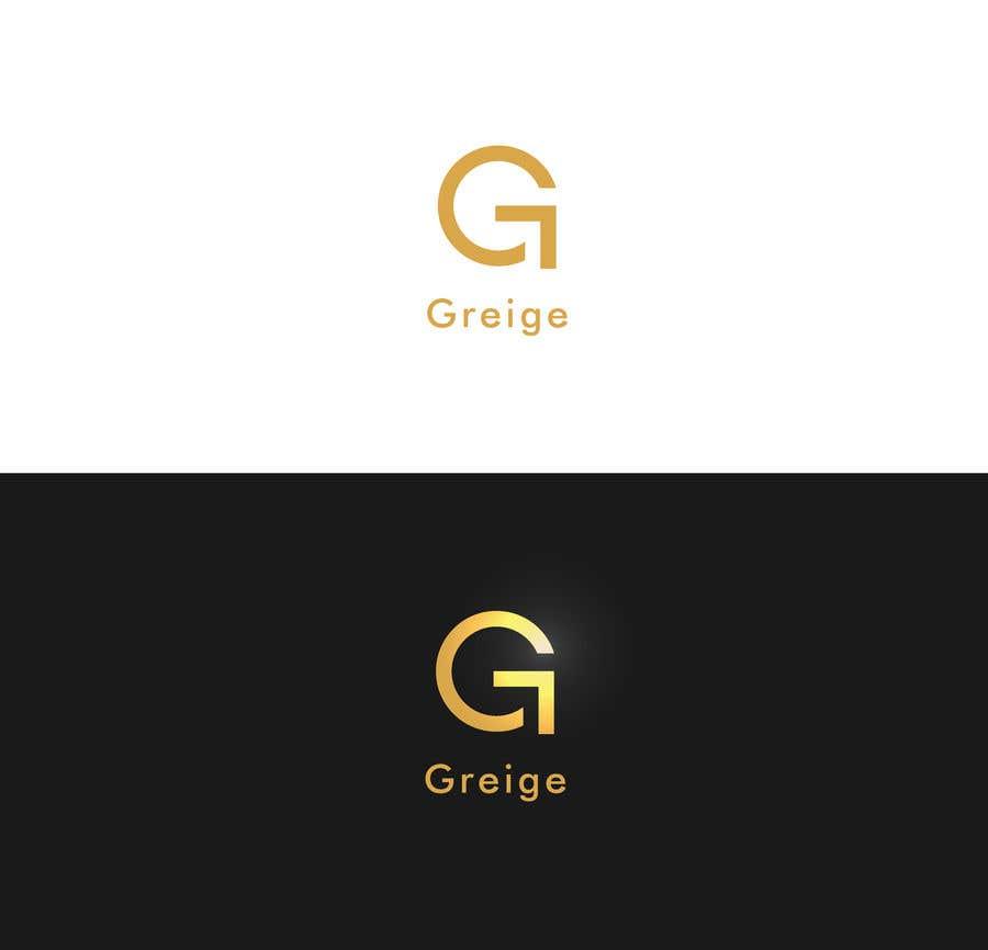 Kilpailutyö #                                        3                                      kilpailussa                                         Create a Logo for a Leather Brand