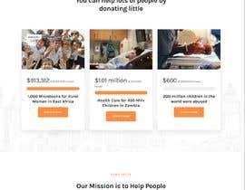 #9 for Ministy Website or Church Website af mhasan999