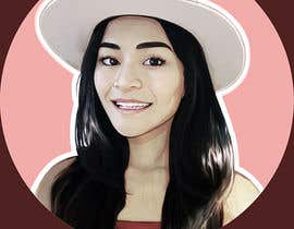 #22 untuk I need a painter to make a caricature based on a persons photograph oleh himelhafiz224466