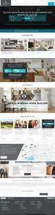 Kilpailutyön #                                                20                                              pienoiskuva kilpailussa                                                 Build Me A Website