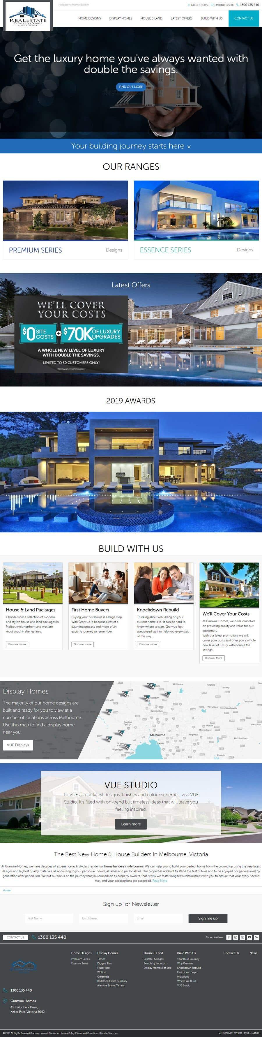 Kilpailutyö #                                        31                                      kilpailussa                                         Build Me A Website