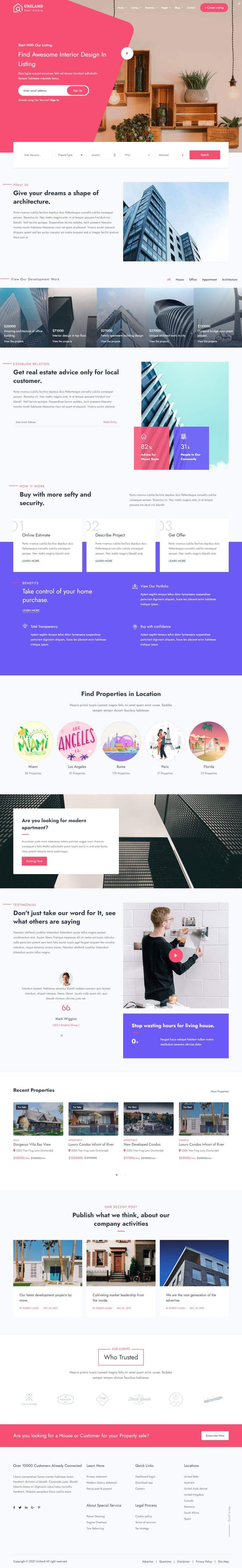 Kilpailutyö #                                        37                                      kilpailussa                                         Build Me A Website