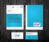 Graphic Design Konkurrenceindlæg #27 for Design Letterhead and Business Card for a travel business
