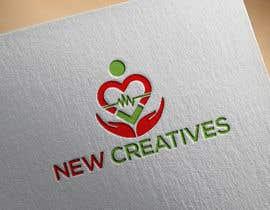 #111 pentru New Company Logo de către ab9279595