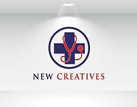 #116 pentru New Company Logo de către mdshuvoahmed75